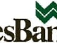 WesBanco Inc (NASDAQ:WSBC) Director Purchases $236,320.00 in Stock