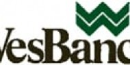 WesBanco Inc  Expected to Post Quarterly Sales of $127.16 Million