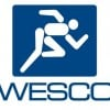 WESCO International, Inc. (WCC) Director Sells $81,889.17 in Stock