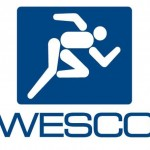 "WESCO International (NYSE:WCC) Upgraded to ""Buy"" at Zacks Investment Research"