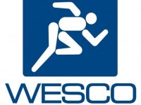 Brokerages Anticipate WESCO International, Inc. (NYSE:WCC) Will Announce Earnings of $1.47 Per Share