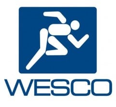 """Image for WESCO International, Inc. (NYSE:WCC) Receives Consensus Recommendation of """"Buy"""" from Analysts"""