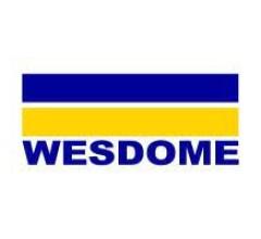 Image for Wesdome Gold Mines Ltd. (OTCMKTS:WDOFF) Short Interest Down 20.7% in August