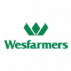 Wesfarmers  Hits New 12-Month High at $37.60