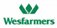 Wesfarmers  Hits New 12-Month High at $46.94