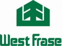 """Raymond James Reiterates """"C$80.00"""" Price Target for West Fraser Timber (TSE:WFT)"""