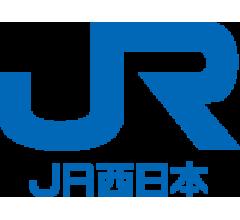 Image for West Japan Railway (OTCMKTS:WJRYY) Rating Increased to Buy at Mizuho