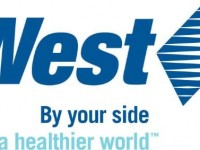 Moloney Securities Asset Management LLC Purchases Shares of 1,936 West Pharmaceutical Services Inc. (NYSE:WST)