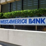 Westamerica Bancorporation (NASDAQ:WABC) Issues  Earnings Results