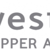 Western Copper and Gold Corp  Short Interest Up 8.5% in April