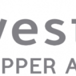 Varde Management L.P. Acquires New Stake in Western Copper and Gold Corp (NYSEAMERICAN:WRN)