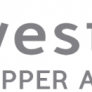 Varde Management L.P. Acquires New Stake in Western Copper and Gold Corp