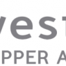Western Copper and Gold Corp  Short Interest Up 6.9% in December