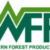 Western Forest Products (WEF) PT Lowered to C$2.30