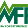 Raymond James Brokers Reduce Earnings Estimates for Western Forest Products Inc