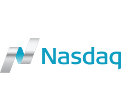 Image for Western New England Bancorp (NASDAQ:WNEB) Releases Quarterly  Earnings Results, Beats Estimates By $0.05 EPS
