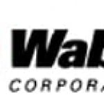 State Street Corp Trims Stock Position in Wabtec Co. (NYSE:WAB)