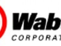 Westinghouse Air Brake Technologies (NYSE:WAB) Posts Quarterly  Earnings Results