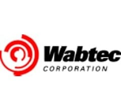 Image for Westinghouse Air Brake Technologies (NYSE:WAB) Rating Lowered to Hold at Zacks Investment Research