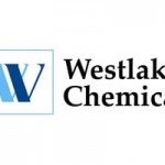 Westlake Chemical Partners (NYSE:WLKP) Announces Quarterly  Earnings Results