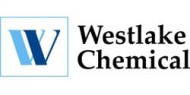 Westlake Chemical Partners  Announces Quarterly  Earnings Results, Beats Estimates By $0.01 EPS