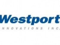 Westport Fuel Systems (NASDAQ:WPRT) Stock Price Passes Above 200 Day Moving Average of $2.53