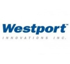 Image for Westport Fuel Systems Inc. (NASDAQ:WPRT) Shares Acquired by Bank of Montreal Can