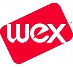 Image for WEX (NYSE:WEX) Announces  Earnings Results