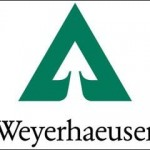 Wafra Inc. Grows Position in Weyerhaeuser Co (NYSE:WY)