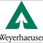 Rational Advisors LLC Has $26,000 Position in Weyerhaeuser Co (NYSE:WY)
