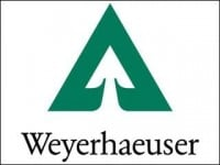 Financial Survey: Equity Residential (NYSE:EQR) and Weyerhaeuser (NYSE:WY)