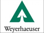 Weyerhaeuser (NYSE:WY) Shares Acquired by Janney Montgomery Scott LLC