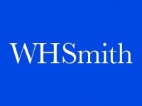 WH Smith (LON:SMWH) Rating Reiterated by Peel Hunt