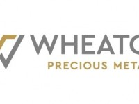 Brokers Set Expectations for Wheaton Precious Metals Corp's Q1 2020 Earnings (TSE:WPM)