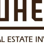 Wheeler Real Estate Investment Trust Inc (NASDAQ:WHLR) Director Buys $38,416.00 in Stock