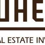 Wheeler Real Estate Investment Trust Inc (NASDAQ:WHLR) Director Purchases $15,349.48 in Stock