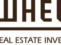 Wheeler Real Estate Investment Trust (NASDAQ:WHLR) Share Price Passes Above 50 Day Moving Average of $3.48