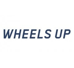 Image for Wheels Up Experience Inc (NYSE:UP) Expected to Announce Earnings of -$0.11 Per Share