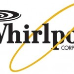 Whirlpool Co. to Issue Quarterly Dividend of $1.20 (NYSE:WHR)