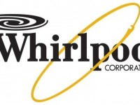 Whirlpool Co. (NYSE:WHR) Holdings Boosted by Sei Investments Co.