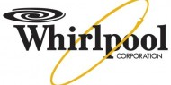 Pacer Advisors Inc. Grows Position in Whirlpool Co.