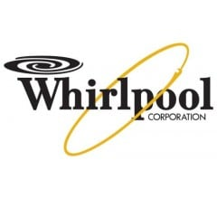 Image for Whirlpool (NYSE:WHR) Issues FY21 Earnings Guidance