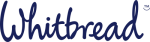"""Whitbread PLC (WTB.L) (LON:WTB) Receives Average Rating of """"Hold"""" from Analysts"""