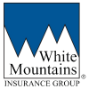 Welch & Forbes LLC Takes Position in White Mountains Insurance Group Ltd