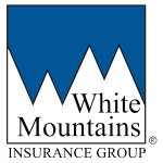 White Mountains Insurance Group, Ltd. (NYSE:WTM) Plans Annual Dividend of $1.00