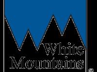 Ms&Ad Insurance Group (OTCMKTS:MSADY) & White Mountains Insurance Group (OTCMKTS:WTM) Financial Contrast