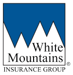 Aperio Group LLC Acquires 461 Shares of White Mountains Insurance Group, Ltd. (NYSE:WTM)
