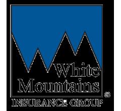 Image for Holocene Advisors LP Increases Holdings in White Mountains Insurance Group, Ltd. (NYSE:WTM)