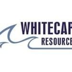 Whitecap Resources (OTCMKTS:SPGYF) Stock Price Down 0.6%
