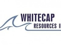 Analysts Set Whitecap Resources Inc. (OTCMKTS:SPGYF) Price Target at $6.75